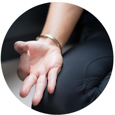 Prahran Meditation