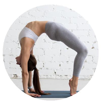 Yoga Prahran