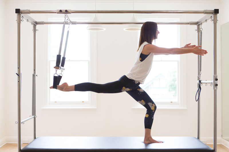 clinical-pilates-exercises-movement