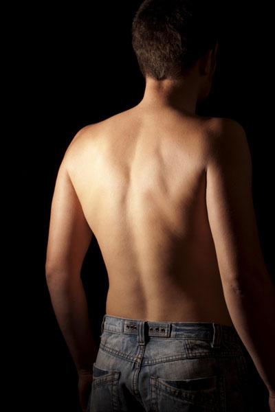 lower back pain- causes, treatments, and exercises.