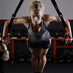 injury prevention rpe method