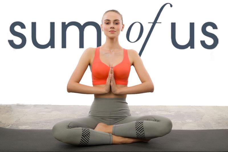 Beginner meditation - Mental and Physical health benefits - Prahran Meditation Studio